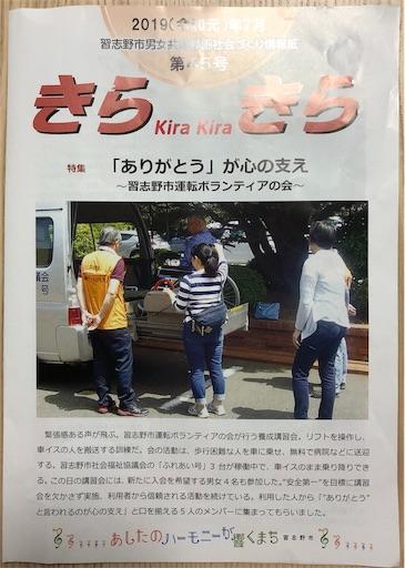 f:id:ikenagayoshie:20190710054357j:image