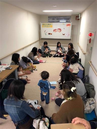 f:id:ikenagayoshie:20190713063234j:image