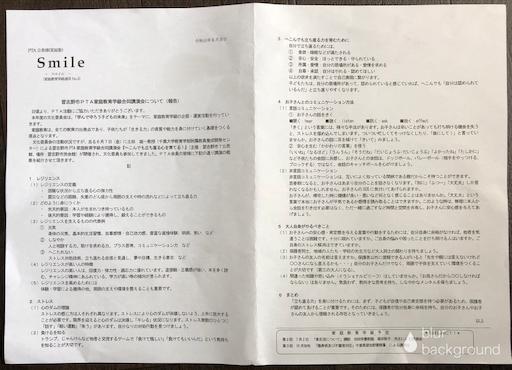 f:id:ikenagayoshie:20190714213344p:image
