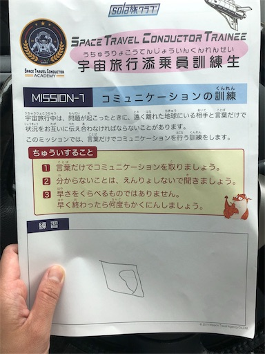 f:id:ikenagayoshie:20190715095229j:image