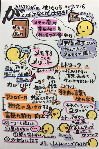 f:id:ikenagayoshie:20190716045342j:image