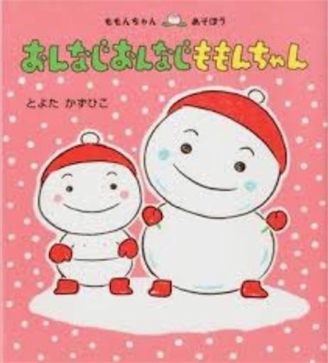 f:id:ikenagayoshie:20190721063141j:image
