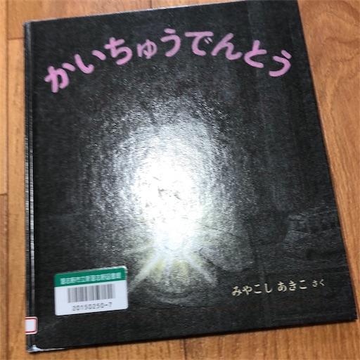 f:id:ikenagayoshie:20190731192255j:image