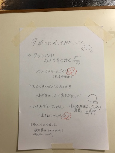f:id:ikenagayoshie:20190913104254j:image