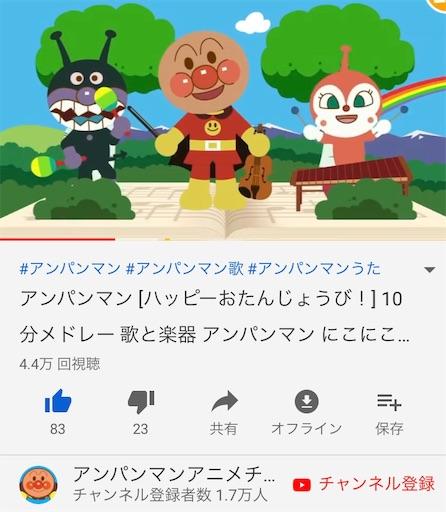 f:id:ikenagayoshie:20190917050546j:image