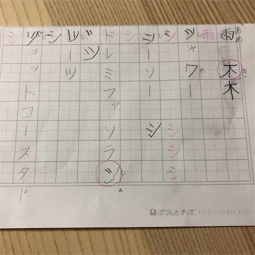 f:id:ikenagayoshie:20190919044642j:image