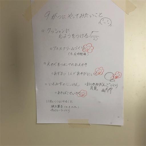 f:id:ikenagayoshie:20191007063840j:image