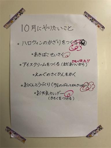 f:id:ikenagayoshie:20191112202900j:image