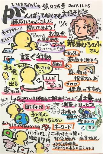 f:id:ikenagayoshie:20191116054430j:image