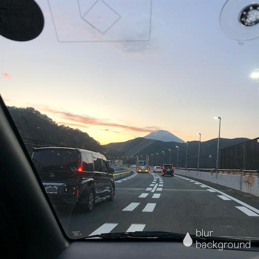 f:id:ikenagayoshie:20191116215214p:image