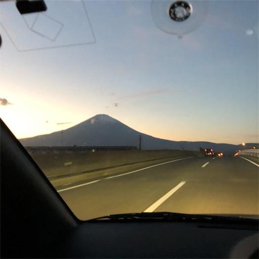 f:id:ikenagayoshie:20191116215223j:image