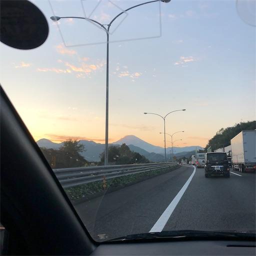 f:id:ikenagayoshie:20191116215227j:image