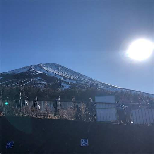 f:id:ikenagayoshie:20191118075512j:image