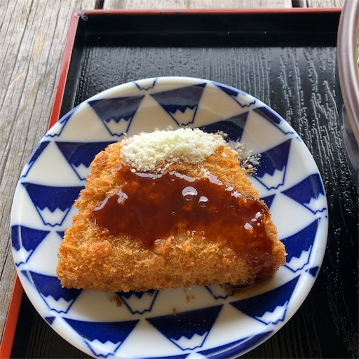 f:id:ikenagayoshie:20191118075539j:image