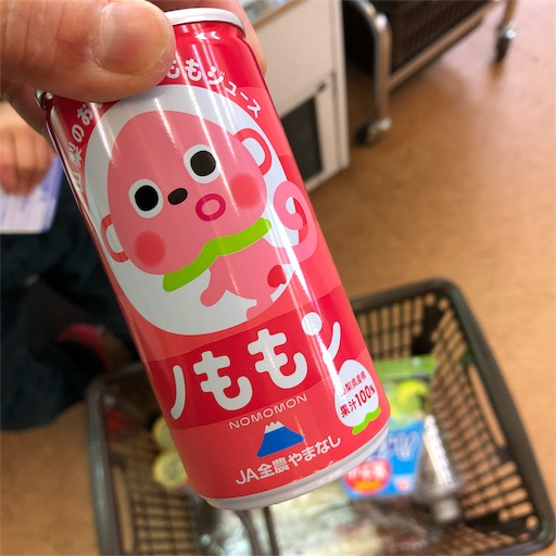 f:id:ikenagayoshie:20191118075555j:image