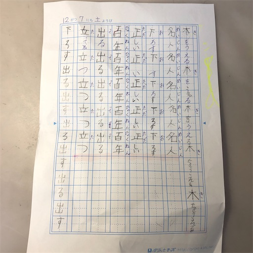 f:id:ikenagayoshie:20191210132102j:image