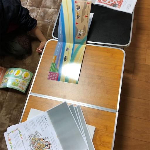 f:id:ikenagayoshie:20191220195902j:image