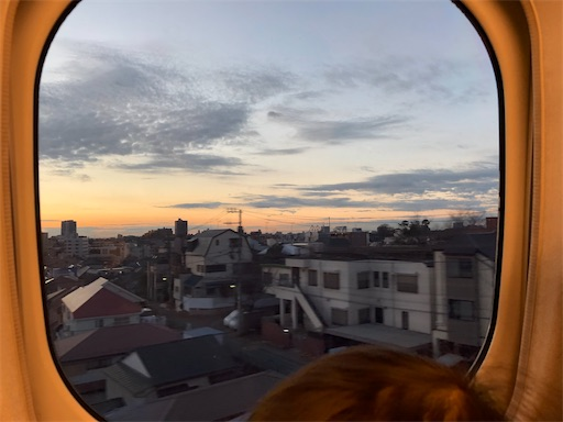 f:id:ikenagayoshie:20191230055156j:image