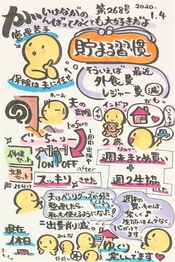 f:id:ikenagayoshie:20200107051243j:image