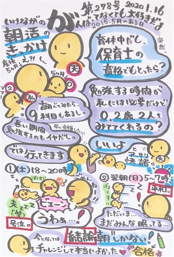 f:id:ikenagayoshie:20200116044329j:image
