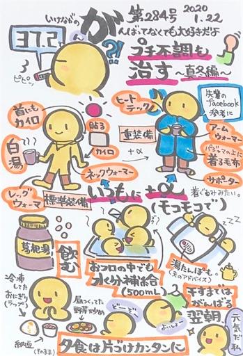 f:id:ikenagayoshie:20200122043134j:image