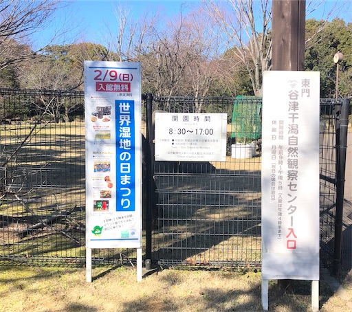 f:id:ikenagayoshie:20200209195130j:image