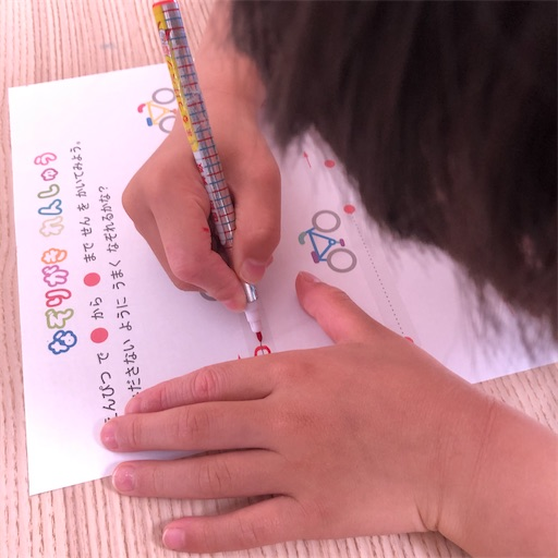 f:id:ikenagayoshie:20200225044339j:image