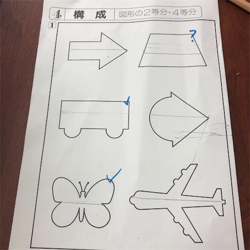 f:id:ikenagayoshie:20200309124943j:image