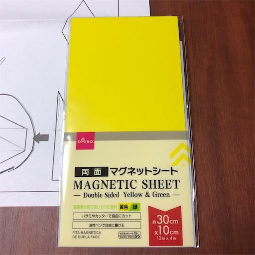 f:id:ikenagayoshie:20200315054012j:image