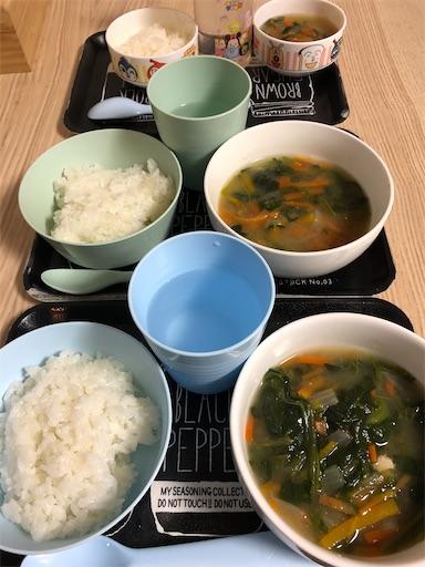 f:id:ikenagayoshie:20200316055314j:image