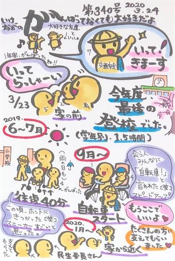 f:id:ikenagayoshie:20200324042746j:image