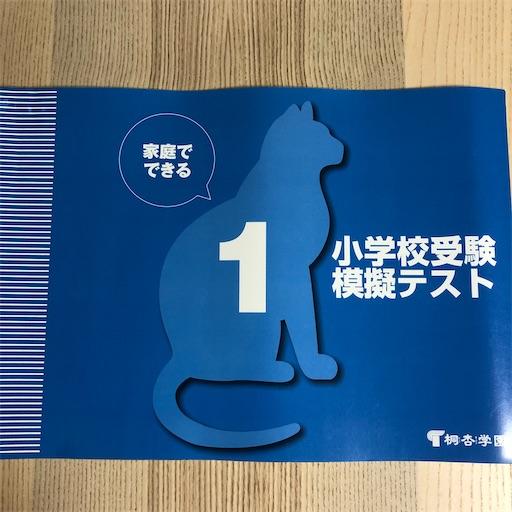 f:id:ikenagayoshie:20200516071110j:image