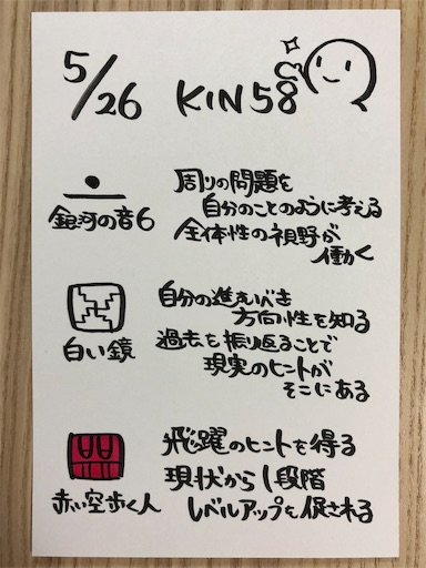 f:id:ikenagayoshie:20200526073949j:image