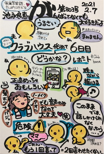 f:id:ikenagayoshie:20210215172223j:image
