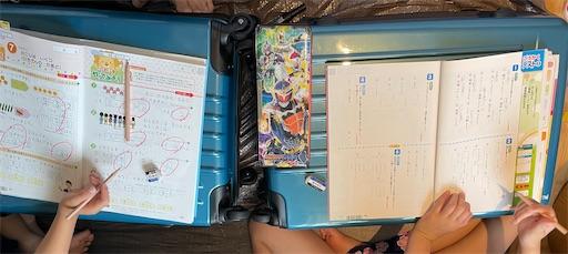 f:id:ikenagayoshie:20210616121318j:image