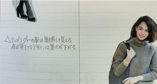 f:id:ikenagayoshie:20210918103218j:image