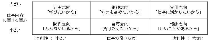 f:id:ikenobori:20200924235506j:plain