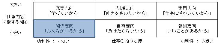 f:id:ikenobori:20200926010356j:plain