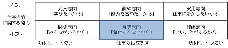 f:id:ikenobori:20200926010907j:plain