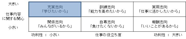 f:id:ikenobori:20200926011556j:plain
