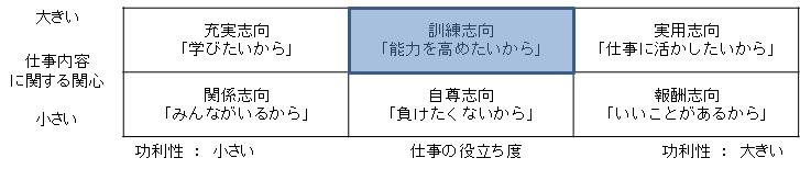 f:id:ikenobori:20200926013236j:plain