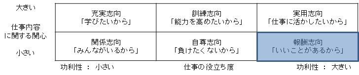 f:id:ikenobori:20200926124626j:plain