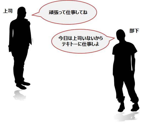 f:id:ikenobori:20201109205411p:plain