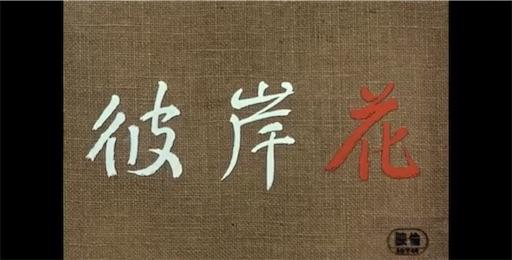 f:id:ikenohatazo:20200516211557j:image