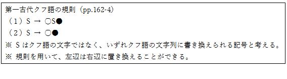f:id:ikenohotorino:20161124083351p:plain