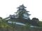 掛川城本丸