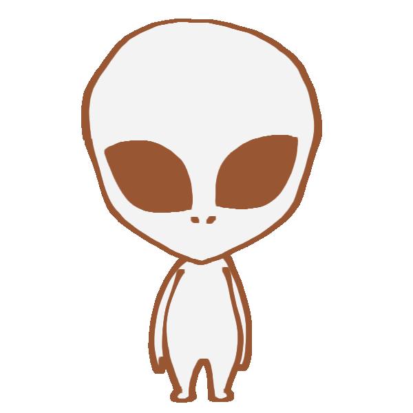 f:id:ikeruwyoo:20180909122504p:plain