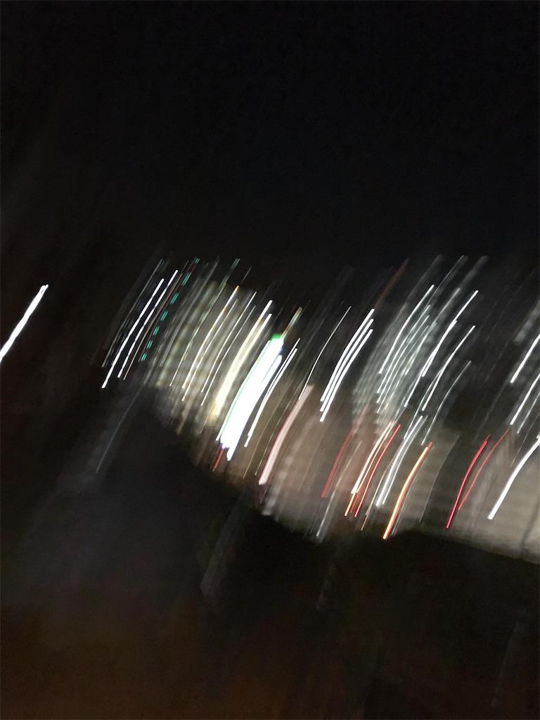 f:id:iketani-atuage:20200119071814j:image