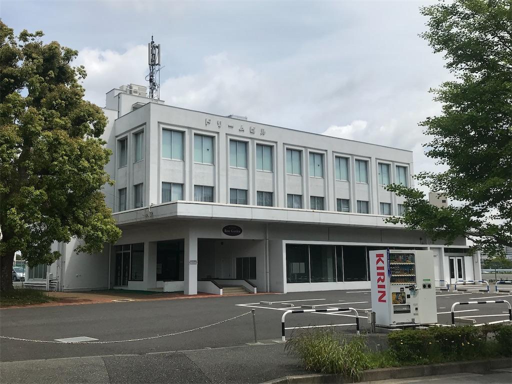 f:id:iketani-atuage:20210427001443j:image