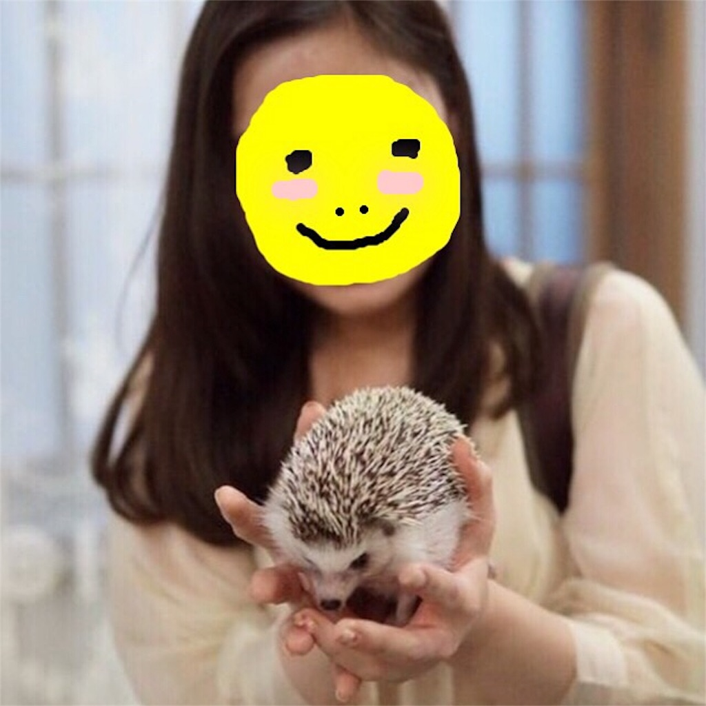 f:id:iketaro76:20161008202214j:image